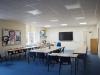 02-elc-bristol-summer-school-classroom