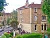 2c Abon House