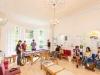 2f Student Common Room