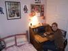g-clyde-cottage-bedroom