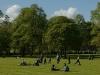 kirkstall-abbey-grounds