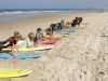 clase-de-surf