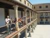 salamancaschool4