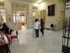 sevillaschool3