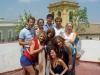 sevillaschool6