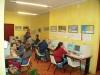 tenerifeschool3