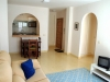apartments-club-costa-nerja-1