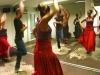 einerja-flamenco-1