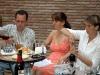 einerja-wine-tasting-seminar-4