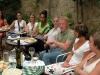 einerja-wine-tasting-seminar-6