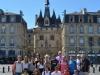 bordeaux-visit-of-the-city