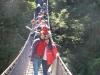 vancouver_suspensionbridge