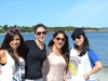 gv-victoria-beach-girls