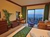 grand_hotel_-_room_medium