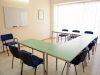 iels-gozo-english-school-classroom