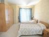 iels-gozo-migiarro-residence-bedroom