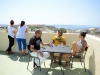 iels-gozo-migiarro-residence-roof-terrace