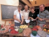 39-master-class-learning-to-cook-paella