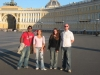 palace_square