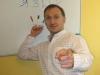 stanislav_chernyshov