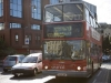 red-bus-in-wimbledon