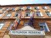 actilingua_residence