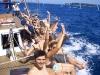 sailing-tour