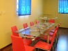 business-rooms-3