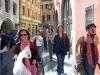 city-tour-regensburg2