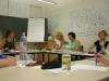 schoolclass-10