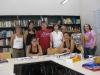 schoolclass-16