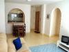 apartments-club-costa-nerja-1