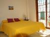 apartments-club-costa-nerja-6