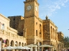 grand-harbour-marina-birgu