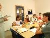 paceville-classroom-2