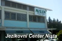 Jezikovni center Nista