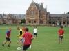 d-sport-football-3