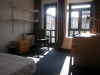 h-goldney-hall-7-bedroom