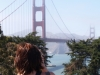ggb-sf-and-me