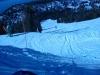 smucisce-lake-tahoe
