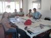 12-classroom
