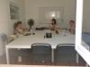 14-classroom