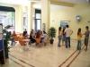 valenciaschool3