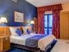 coastline-bedroom