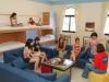ese-college-camp-dorms
