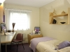 accommodation-1-xl