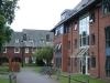 accommodation-3-l