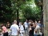 bordeaux-party-in-the-school-garden