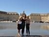 bordeaux-the-city-place-de-la-bourse