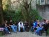 fl-bordeaux-school-garden-an-students